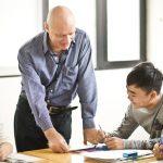 บริติช เคานซิล รู้ใจวัยรุ่น! จัดคอร์ส Secondary Plus เสิร์ฟเด็กมัธยม ขนทัพกิจกรรมเรียนรู้ภาษาอังกฤษจากชีวิตจริงช่วยเสริมความมั่นใจก่อนเข้ามหาวิทยาลัย
